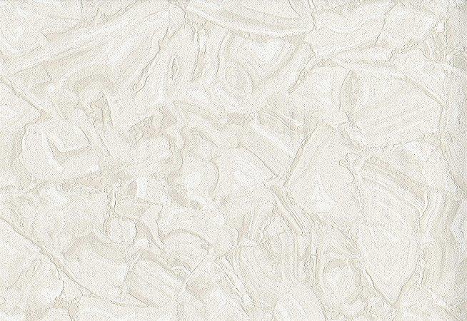 Papel de parede Dandelion cód. 6610-20