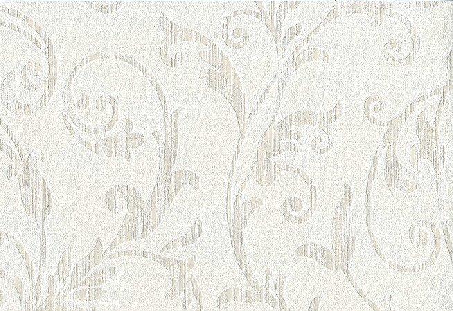 Papel de parede Dandelion cód. 6599-30