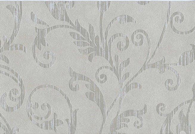 Papel de parede Dandelion cód. 6599-10