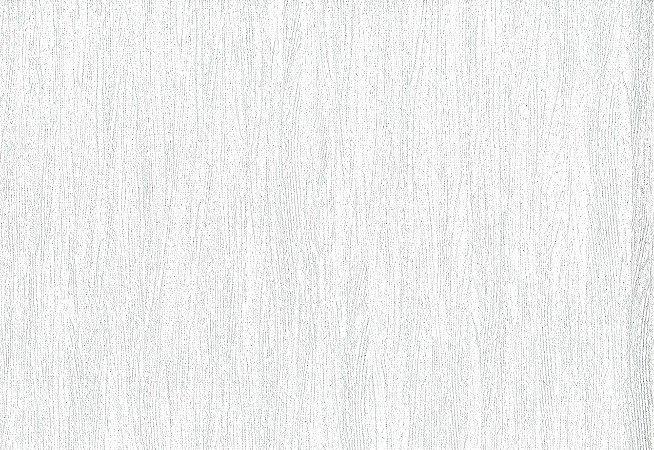 Papel de parede Dandelion cód. 6582-40