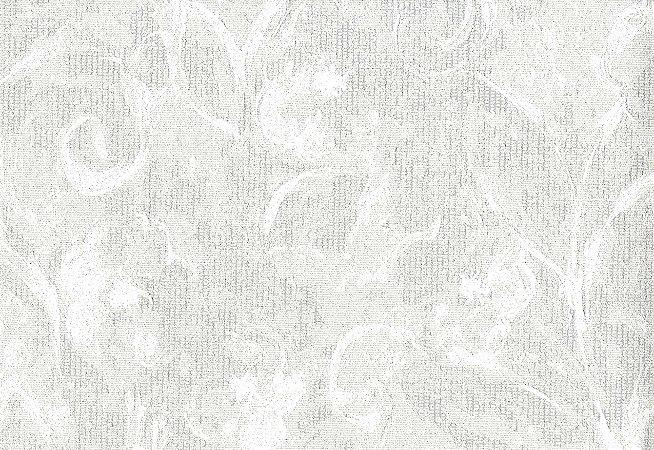 Papel de parede Dandelion cód. 6581-30