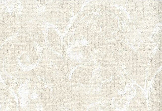 Papel de parede Dandelion cód. 6581-20