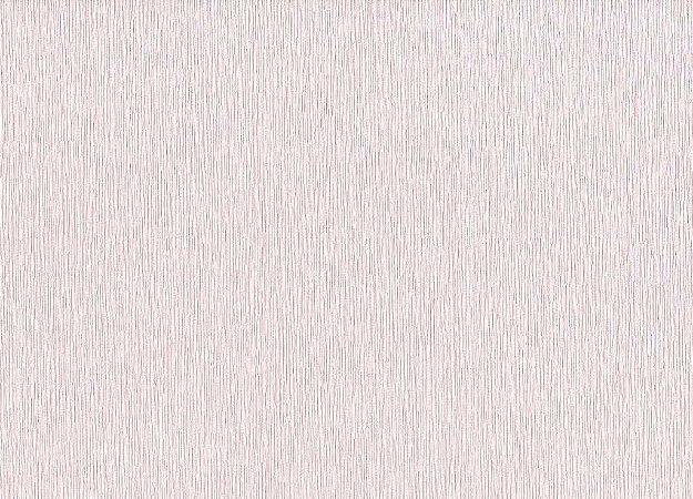 Papel de parede Dandelion cód. 4264-80