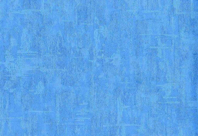Papel de parede Dandelion cód. 4259-90