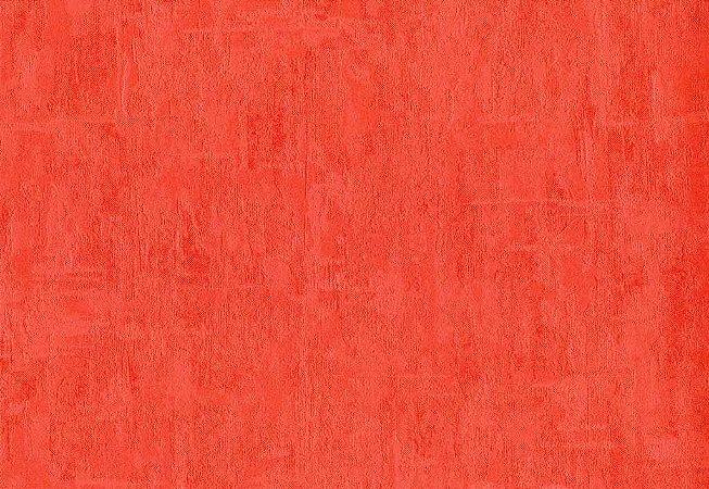 Papel de parede Dandelion cód. 4259-60