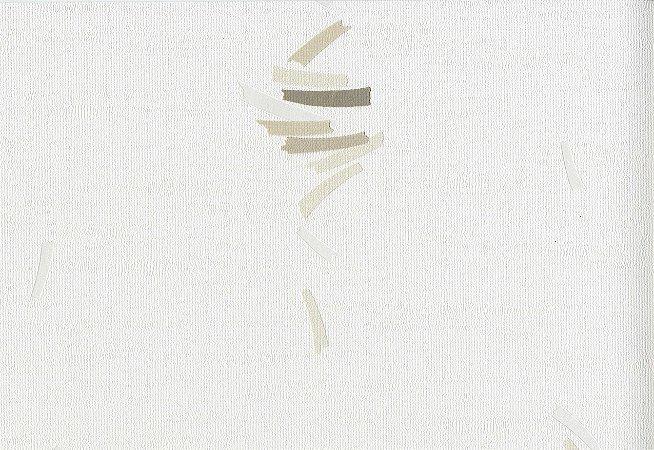 Papel de parede Dandelion cód. 4252-10