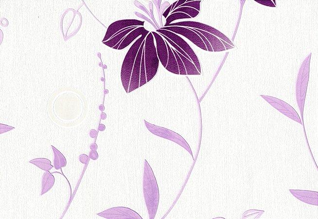 Papel de parede Dandelion cód. 4245-20