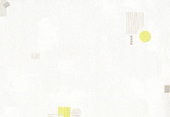 Papel de parede Dandelion cód. 4235-30