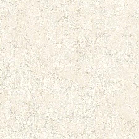 Papel de Parede Pure Cód. HZ 167101