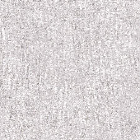 Papel de Parede Pure Cód. HZ 167102