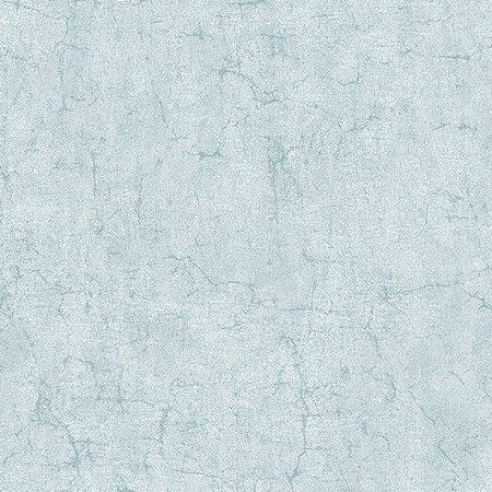 Papel de Parede Pure Cód. HZ 167103