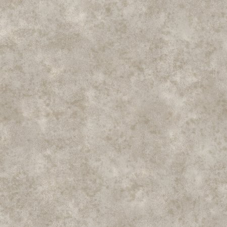Papel de Parede Pure Cód. HZ 167114