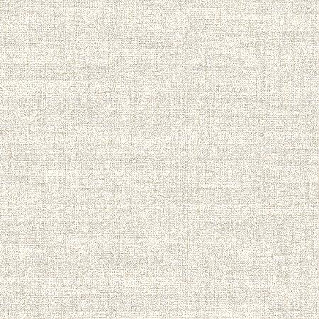 Papel de Parede Pure Cód. HZ 167182