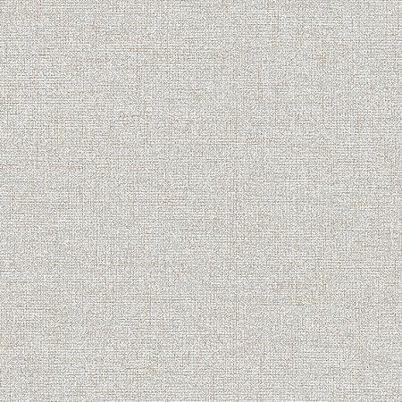Papel de Parede Pure Cód. HZ 167183