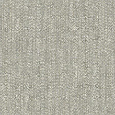 Papel de Parede Pure Cód. HZ 167263