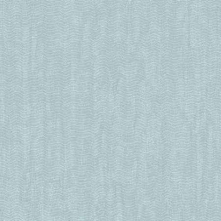 Papel de Parede Pure Cód. HZ 167265