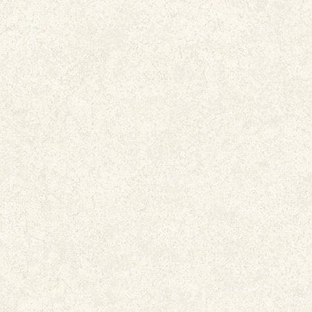 Papel de Parede Pure Cód. HZ 167281