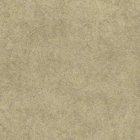 Papel de Parede Pure Cód. HZ 167283
