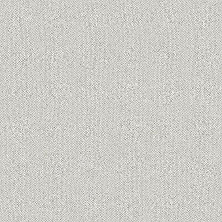 Papel de Parede Pure Cód. HZ 167392