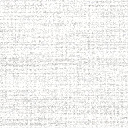 Papel de Parede Pure Cód. HZ 167421