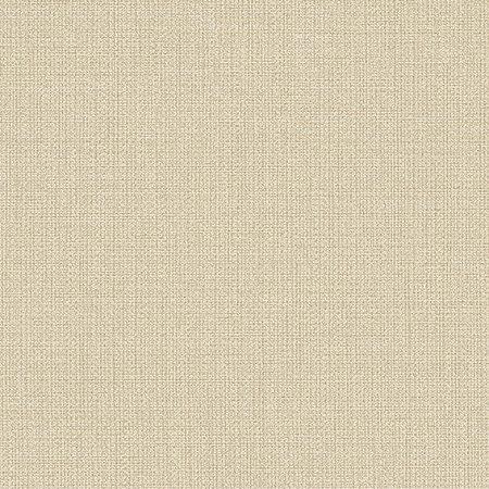 Papel de Parede Pure Cód. HZ 167424