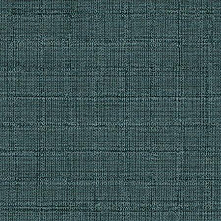 Papel de Parede Pure Cód. HZ 167427