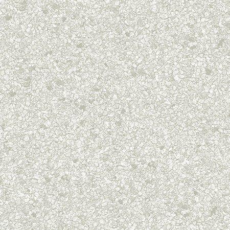 Papel de Parede Pure Cód. HZ 167431