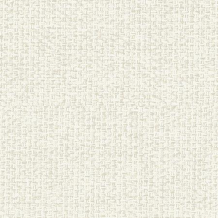 Papel de Parede Pure Cód. HZ 167901