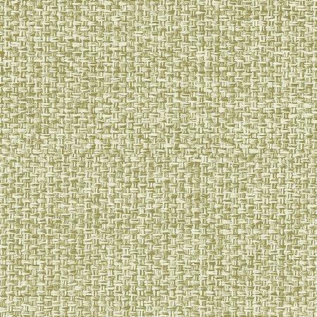 Papel de Parede Pure Cód. HZ 167903