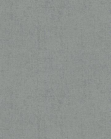 Papel de parede Novamur Cód. 6452-90