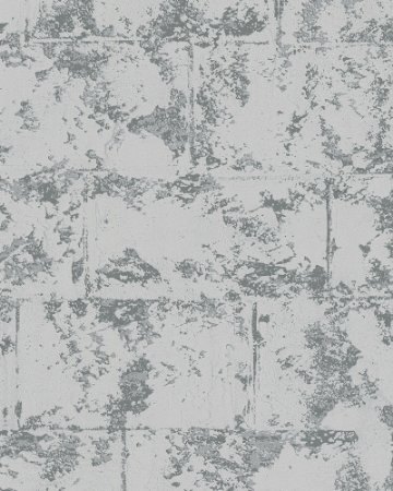 Papel de parede Novamur Cód. 6622-10