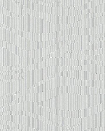 Papel de parede Novamur Cód. 6624-10