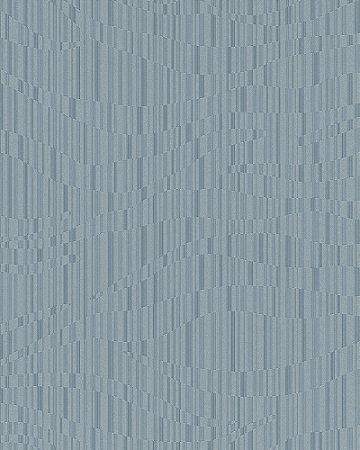 Papel de parede Novamur Cód. 6624-20