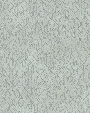 Papel de parede La Vie cód. 58114