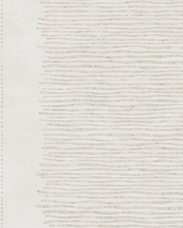 Papel de parede La Vie cód. 58117
