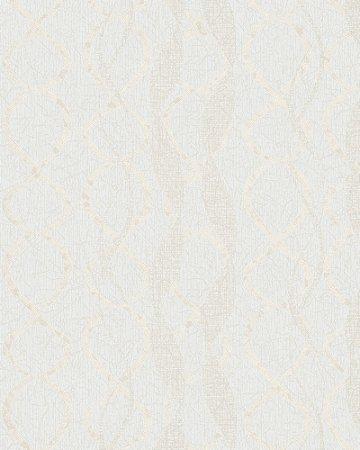 Papel de parede La Vie cód. 58123