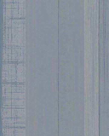 Papel de parede La Vie cód. 58126