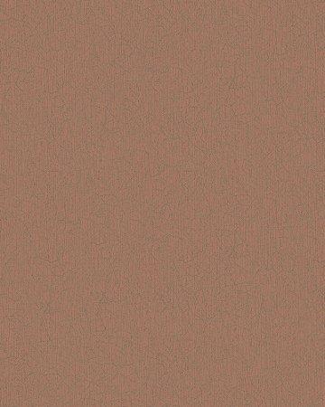 Papel de parede La Vie cód. 58132
