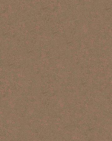 Papel de parede La Vie cód. 58139