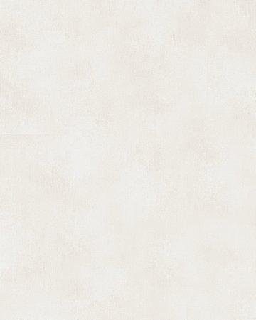 Papel de parede La Vie cód. 58144