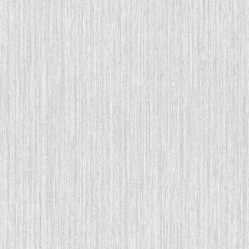Papel de parede Aqua Living  cód.AQ86623