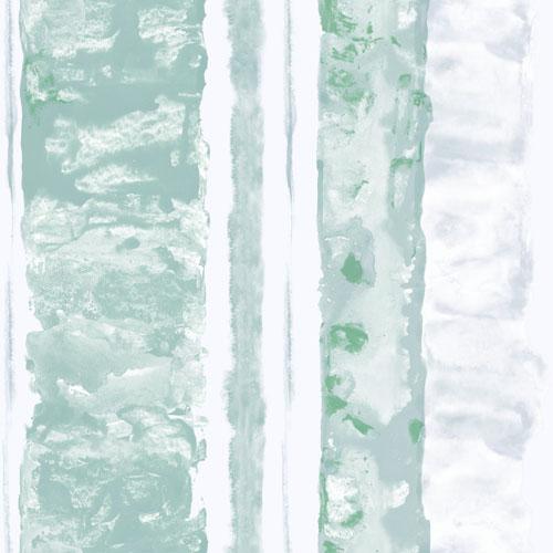 Papel de parede Aqua Living  cód. AQ86665