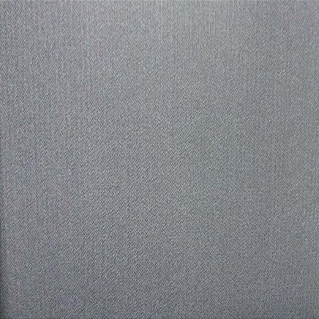 Papel de Parede Pure Cód. HZ167006