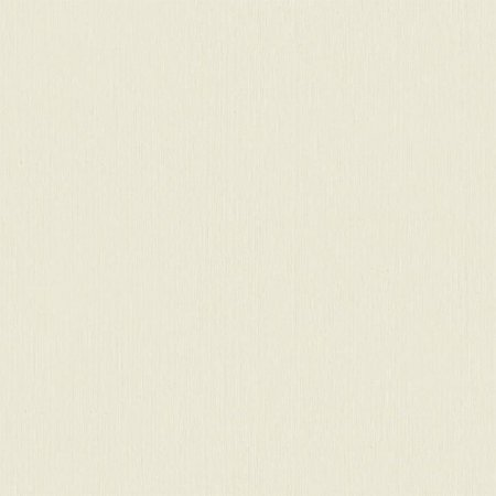 Papel de Parede Pure 2 - cód. 187003