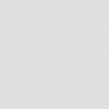 Papel de Parede Pure 2 - cód. 187101