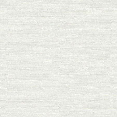Papel de Parede Pure 2 - cód. 187105