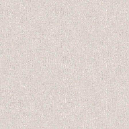 Papel de Parede Pure 2 - cód. 187112
