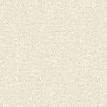 Papel de Parede Pure 2 - cód. 187113