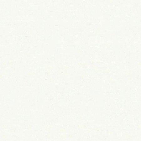 Papel de Parede Pure 2 - cód. 187115