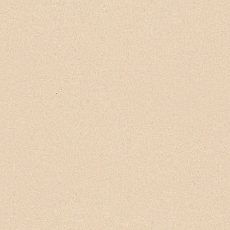 Papel de Parede Pure 2 - cód. 187202